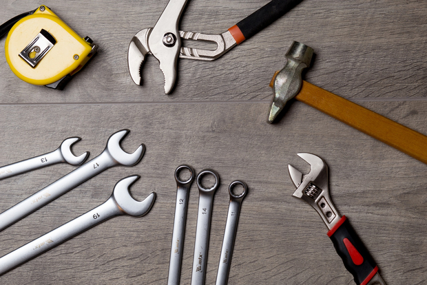 Unsere Tools