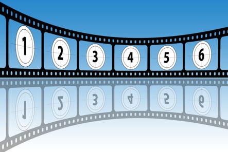 Auftragsklärung im Prozess der Lernvideoproduktion