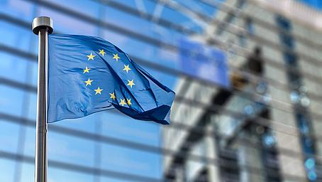 Umsetzung der Insurance Distribution Directive (IDD) in deutsches Recht